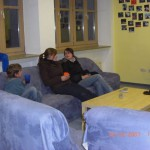 erntedank_2007_022