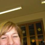 erntedank_2007_027