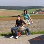 erntedank_2007_059