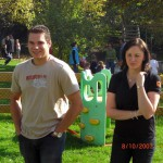 erntedank_2007_086