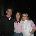 party1_25-04-03_041