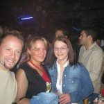 party1_25-04-03_052