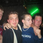 party1_25-04-03_066