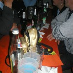 party1_25-04-03_098