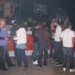 safari_party_4_016 (2)