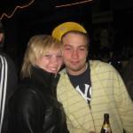 safari_party_4_034 (2)