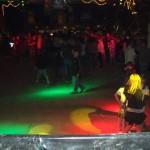 safari_party_4_039