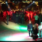 safari_party_4_040