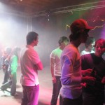 safari_party_4_040 (2)