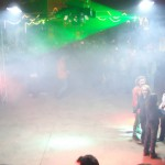 safari_party_4_050