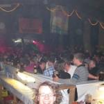 safari_party_4_057 (2)