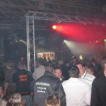 safari_party_4_062 (2)
