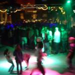 safari_party_4_071