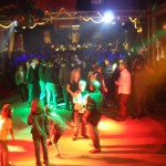 safari_party_4_072