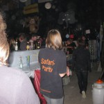 safari_party_4_072 (2)