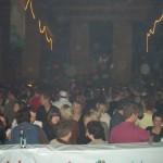 safari_party_4_079