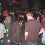safari_party_4_085 (2)