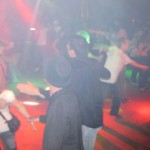 safari_party_4_090 (2)