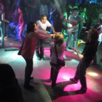 safari_party_4_091 (2)