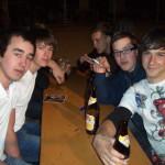 safari_party_4_093