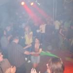 safari_party_4_093 (2)