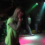 safari_party_4_120
