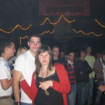 safari_party_4_122