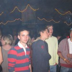 safari_party_4_123 (2)