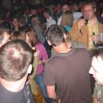 safari_party_4_150