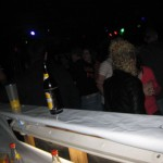 safari_party_4_152