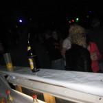 safari_party_4_152 (2)