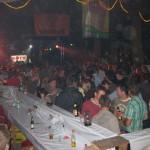 safari_party_4_153