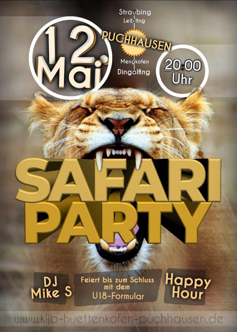 Safari_Party7_Flyer